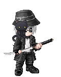Violent Rain's avatar