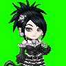 [~Yuki~]'s avatar