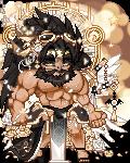 Apochraiel's avatar