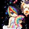 Furi Mitsukai's avatar