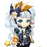 Kemi__xx's avatar