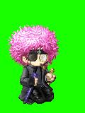 aguyuno's avatar