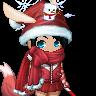 Scriptie's avatar
