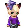 skitllez445's avatar