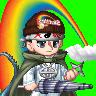 nonyafnbisness's avatar