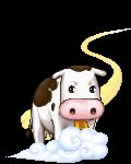 xenablade's avatar
