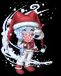 sweetsiekins's avatar