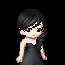 breathless surprises xx's avatar
