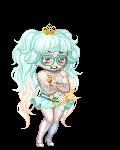 EGGSPLOSIVE DIARRHEA's avatar