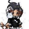 Ash_Inu_Yasha's avatar