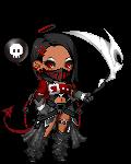 Mareonet's avatar