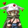 X tEh-3ViL-mOnkEh X's avatar