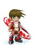 neochunin321's avatar
