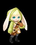 flowene's avatar