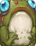 violent junkie's avatar