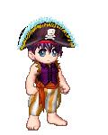 DoctorGrabAss's avatar