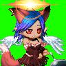 Mayadan's avatar