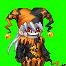 bgamer11's avatar