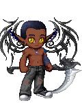 BlackFang-J's avatar