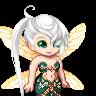 Tomaiki's avatar