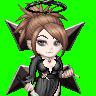 original karbear's avatar