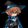 Archus Elf's avatar