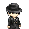 Voodoo_Swing's avatar