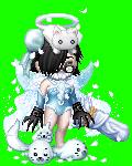 ninjareaper's avatar