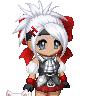 x_iLadiee's avatar