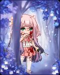 DeviChiyoko's avatar