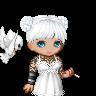 SilkySmoothe's avatar