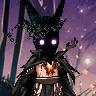 AltarDaemon's avatar
