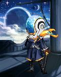 Sir Anachronist