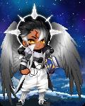 Yokai Yakuza's avatar