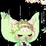 iiRainbow2's avatar