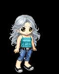dapperlaihima's avatar