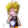 pitchblackonyx26's avatar