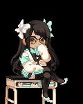 TeenyTinyCookiesOfDoom's avatar