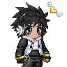 Alive_pleasure's avatar