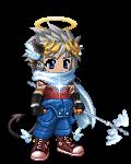 lief_7's avatar