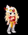 Azulizz's avatar
