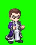 moparman64's avatar