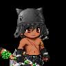 Fiinikkusu Buruan's avatar