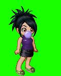 Cherrycutie717's avatar