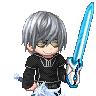 Toushiro25's avatar