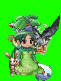 mamejen's avatar