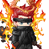 Axel The Ninja's avatar