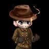 ScruffyAnder's avatar