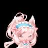 yumi_hitose's avatar
