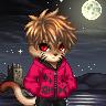 lVarronl's avatar